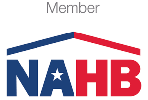 NAHB-Member-Logo