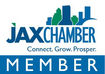 JAXChamber_member_logo_web