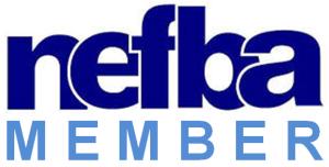 NEFBA-MEMBER