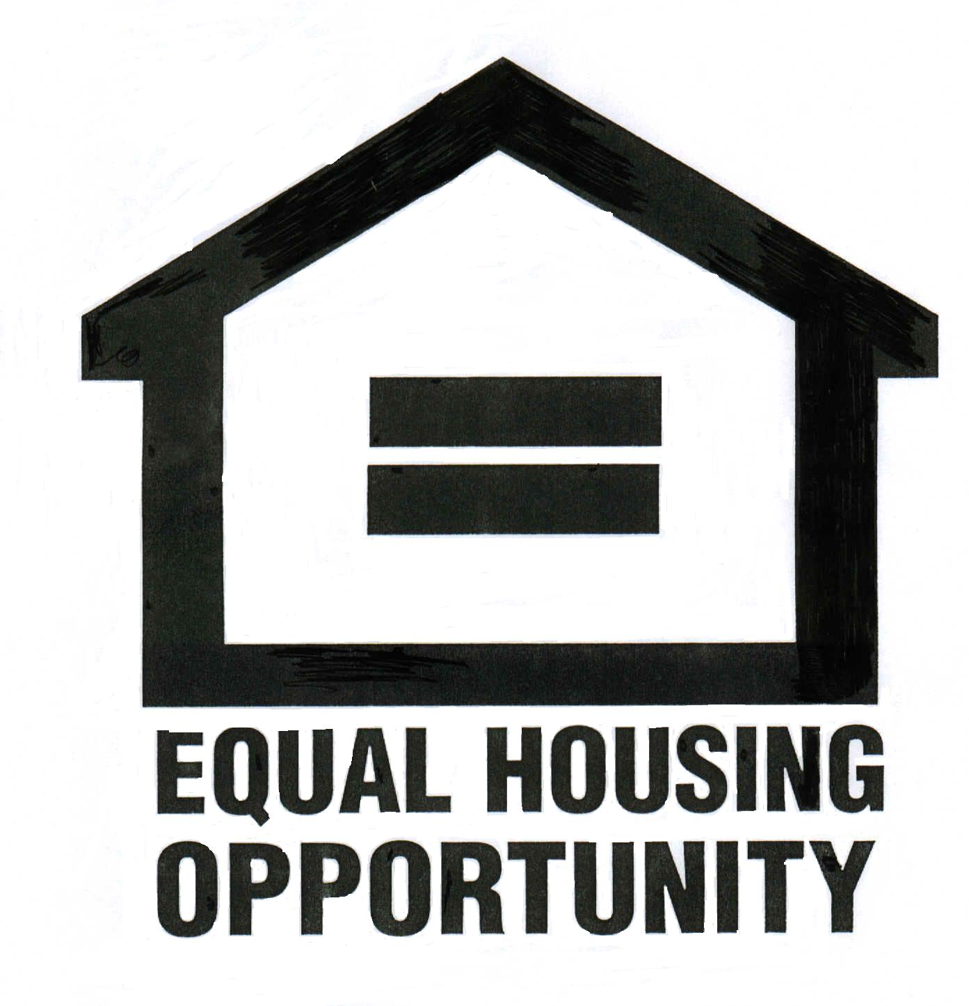 equal-housing-logo