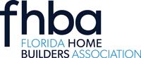 fhba-logo-small