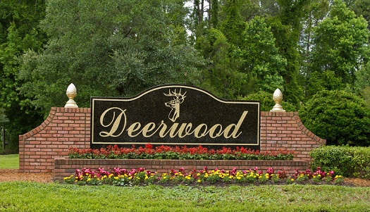 deerwood-enterance.jpg