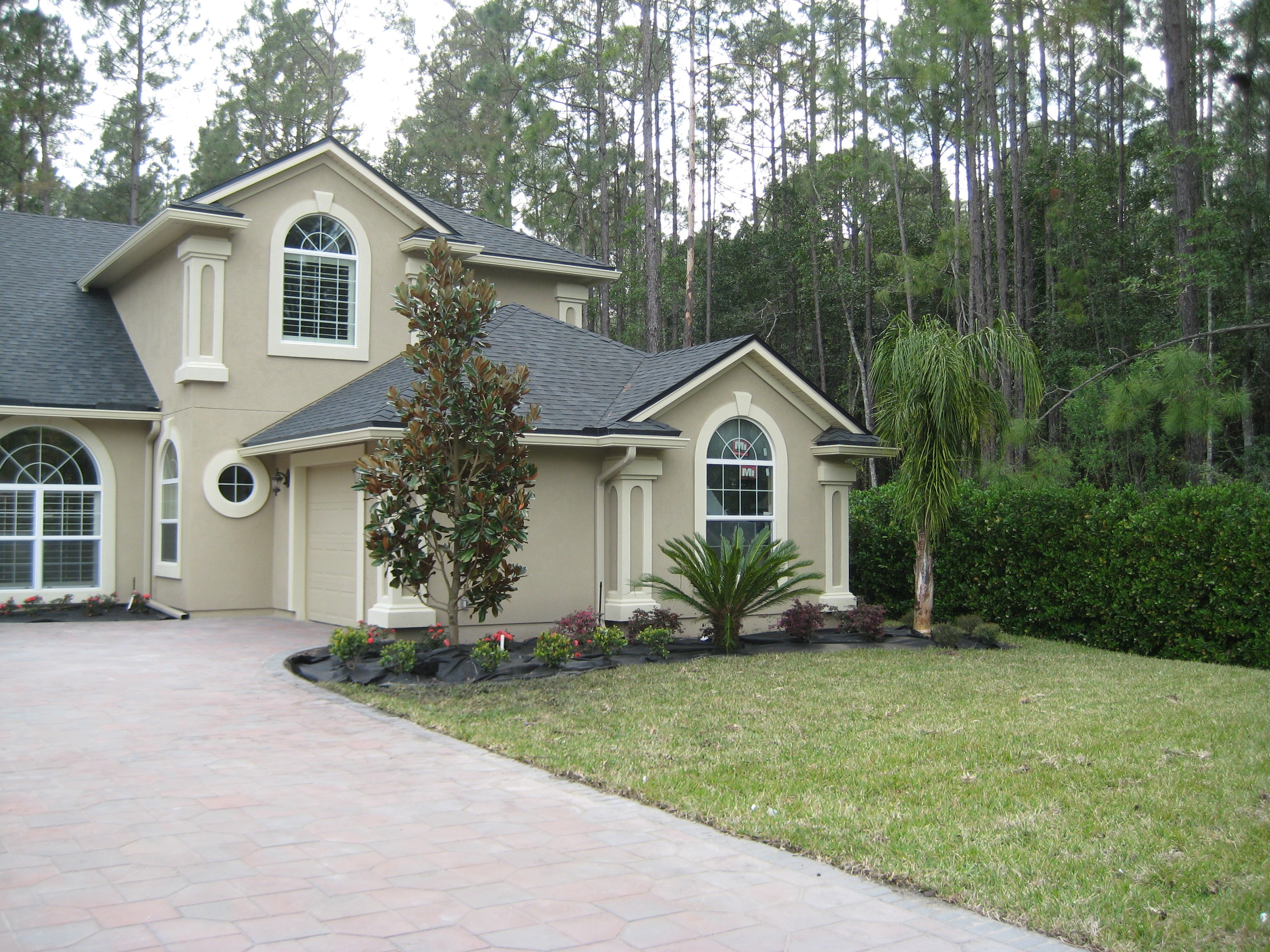 Home Remodels & Renovations Jacksonville